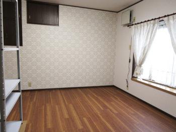 高松市 M様邸 内装リフォーム