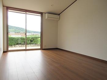 岡山市 G様邸 内装リフォーム施工事例