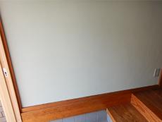 住宅、玄関、岡山、香川、創拓、家デポ、リフォーム、修理、修繕、門扉、手摺、介護、中古
