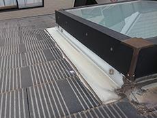 岡山、創拓、香川、リフォーム、修繕、修理、屋根、外壁、塗装、防水、メンテナンス
