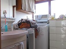岡山、香川、創拓、リフォーム、住宅、浴槽、バス、システム、タイル、収納、ユニット、見積り
