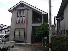 岡山、創拓、香川、リフォーム、外壁、屋根、修繕、塗装、黒かび、チョーキング、メンテナンス