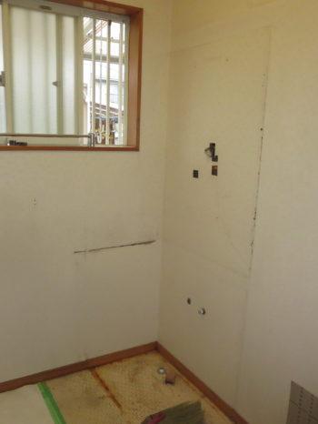 岡山、床、クロス、壁紙、遮音、香川、創拓、リフォーム、リノベーション、修繕、修理