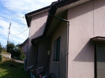 岡山、香川、創拓、ベランダ、防水、シリコン、エスケー、屋根、外壁、塗装、防水