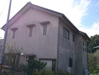屋根、ベランダ、外壁、塗装、防水、エスケー、樹脂、シリコン、岡山、香川、創拓
