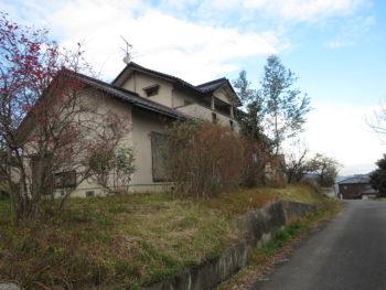 岡山、創拓、香川、塗装、屋根、外壁、ベランダ、防水、シリコン、樹脂、エスケー