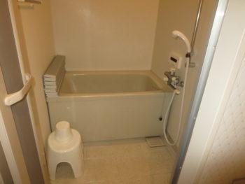 岡山、香川、創拓、リフォーム、リノベーション、修繕、修理、浴室、バス、システム、浴槽