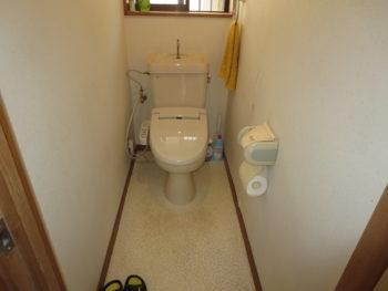 岡山、トイレ、ウォシュレット、便座、排水、香川、創拓、リフォーム、リノベーション、修繕、修理
