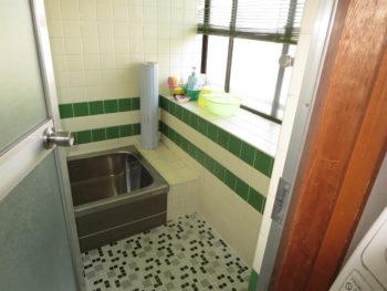 岡山、浴室、バス、システム、収納、解体、撤去、香川、創拓、リフォーム、リノベーション、修繕、修理
