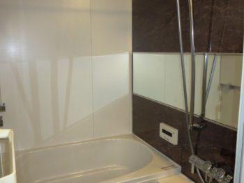 浴室、浴槽、きれい、バス、システム、、岡山、香川、創拓、リフォーム、リノベーション、修繕、修理