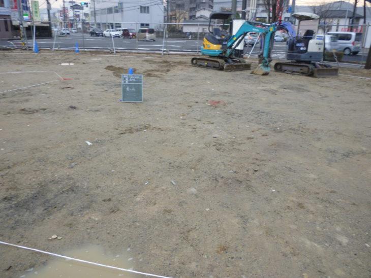 岡山、香川、創拓、家、住宅、リフォーム、リノベーション、修繕、修理、改築、改装、新築、中古、
