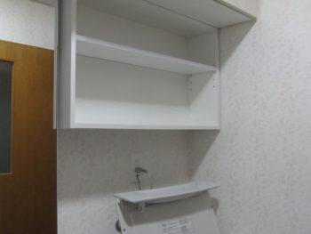岡山、洗面、化粧台、水栓、収納、香川、創拓、リフォーム、リノベーション、修繕、修理