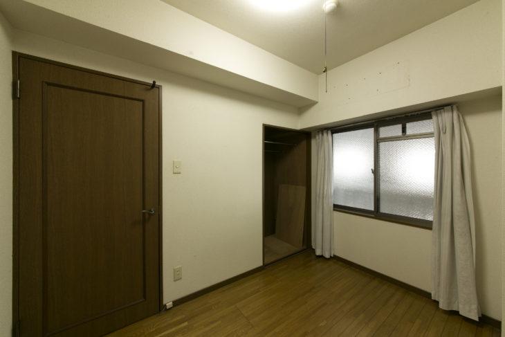 岡山、RE住む、おしゃれ、 シック、レトロ、ヴィンテージ、モダン、香川、シンプル、創拓、リフォーム、リノベーション、修繕、修理、改築