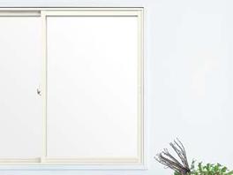 LIXIL リフォーム用窓 インプラス(W2000、H2400の場合)